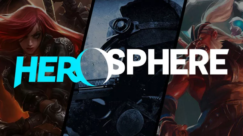 Herosphere aims to simplify crypto esports betting
