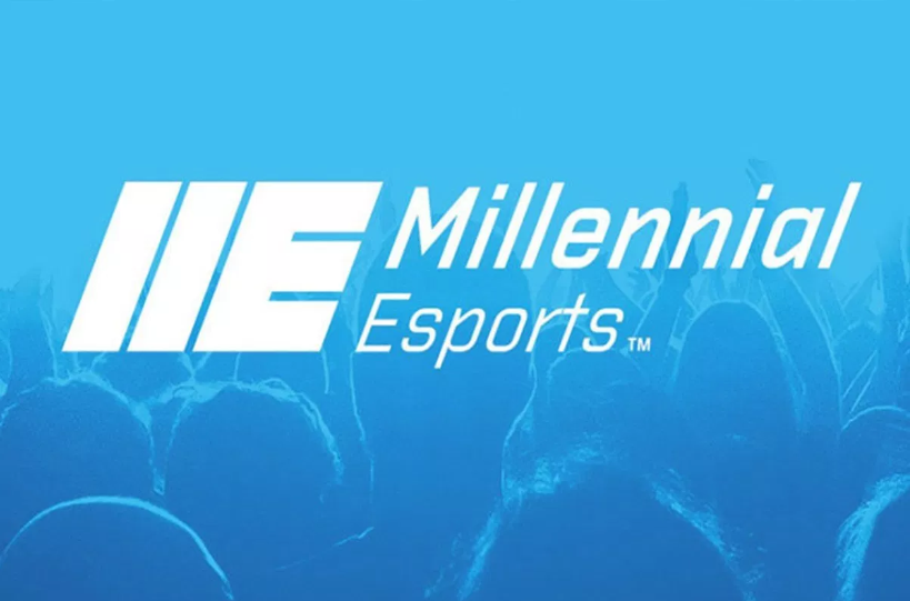 Millennial Esports Launches World's Fastest Gamer Mobile Esports Competition