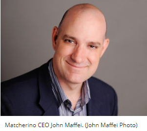 Esports tournament operator Matcherino lands funding as question swirl about industry's growth