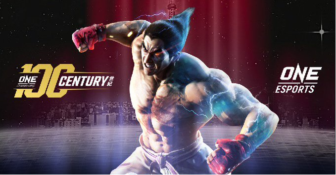 ONE Street Fighter Tokyo Challenge to feature strongest Asian Street Fighter V: AE Pros
