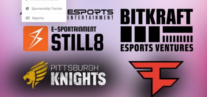 August Esports Investments Recap: Allied Esports Entertainment Business Combination Finalized, STILL8 Raised Funds to Scale