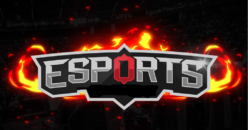 ESPORTS Review