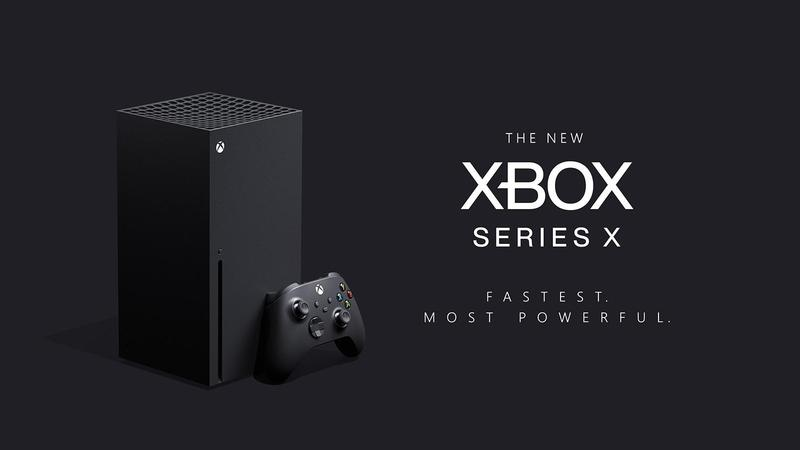 We've Seen This Xbox Before