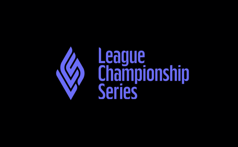 LoL: LCS Teams Push To Remove Import Rule, The Community Pushes Back