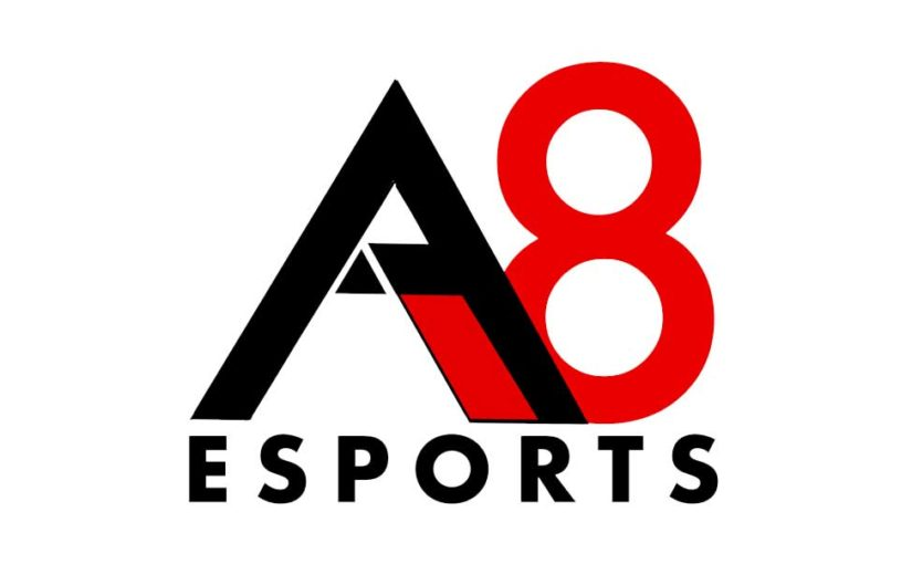 Aggregated Media launches A8 Esports digital channel